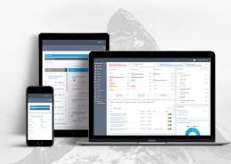 نظام إدارة علاقات العملاء CRM