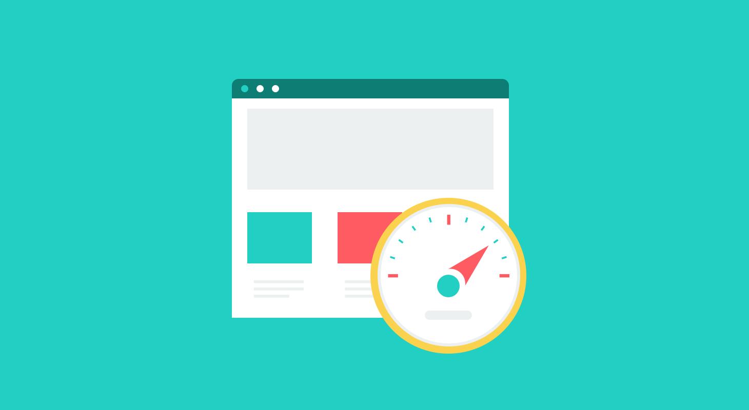 تحسين الصور لزيادة سرعة موقع على ووردبريس